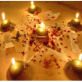 Candle Magick Basics and…